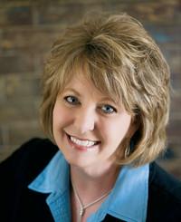 Agente de seguros Sherrie Munday