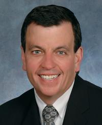 Insurance Agent Doug McDonald