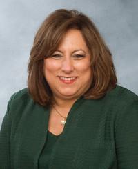 Insurance Agent Renee Friscia