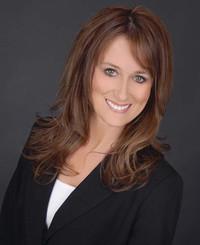 Agente de seguros Katherine Schmidt