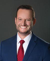 Insurance Agent Dan Hall