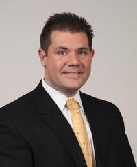 Agente de seguros Jarrett Bayless