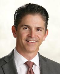 Agente de seguros Alex Mora