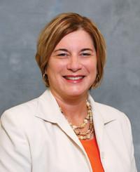 Insurance Agent Julie Bell