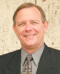 Insurance Agent Kevin Watkins
