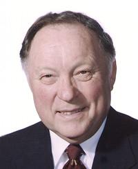 Insurance Agent Russ Reitz