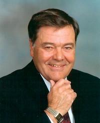Insurance Agent William Estes