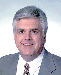 Insurance Agent Mike Kubacak