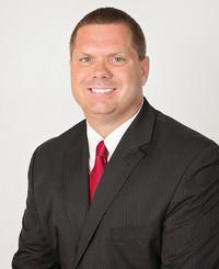 Insurance Agent Kevin Bonnette