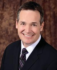 Insurance Agent Wayne Fehr