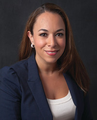 Insurance Agent Mindy Aguirre