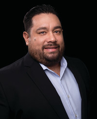 Insurance Agent Miguel Zepeda
