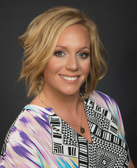 Insurance Agent Mindy Runge