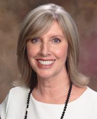 Insurance Agent Debbie Daniels
