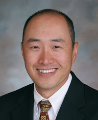 Insurance Agent Jay Hwang