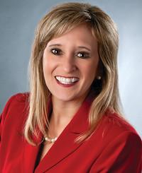 Insurance Agent Susanna Nunn