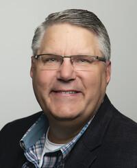 Insurance Agent David Doyea