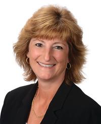 Debbie Pettinari