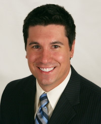 Insurance Agent Joe Hurley