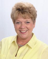 Cathie Preston