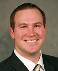 Insurance Agent Daniel Clarke