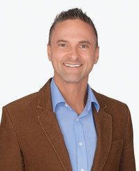 Agente de seguros Dorian Brewer