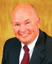 Doug Meier