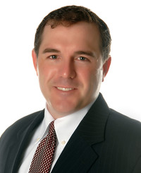 Insurance Agent Joe Recker