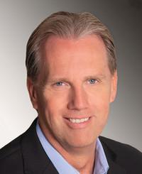 Agente de seguros Bill Roehr