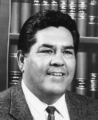 Insurance Agent Manuel Guilin