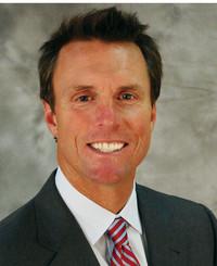 Agente de seguros Walt Harris