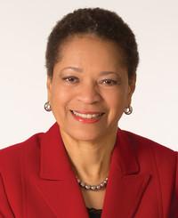 Insurance Agent Denise Perino