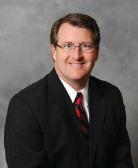 Insurance Agent Kevin Dunn