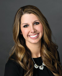 Insurance Agent Meagan Wade