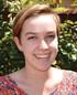 Team Member Profile Photo Sarah Herrman