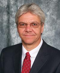 Insurance Agent Randy VanDonkelaar