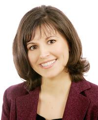 Insurance Agent Diana Ybarra