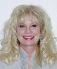 Insurance Agent Vicki Holman