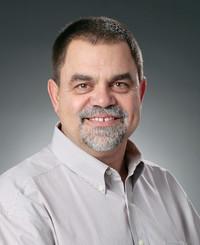 Agente de seguros Jay Morasko