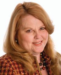 Insurance Agent Jill Sullivan