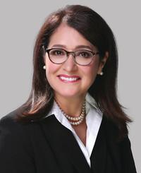 Agente de seguros Laura Mora