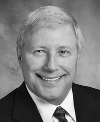 Insurance Agent Larry Lukovich