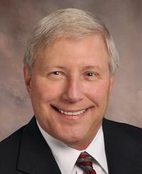 Larry Lukovich