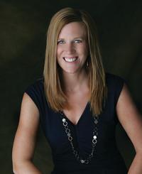 Insurance Agent Kellie Davidson
