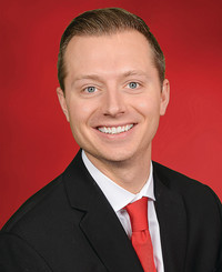 Insurance Agent Michael Hasselbring