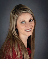 Insurance Agent Lisa Kee