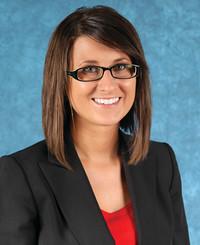 Agente de seguros Laurel Cross