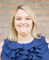 Insurance Agent Ashley Boyette