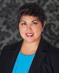 Agente de seguros Rhea Joyer