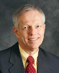 Insurance Agent Gene Monterastelli
